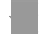 fsc-grigio