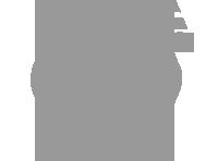 ica-grigio
