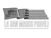 samarco-grigio