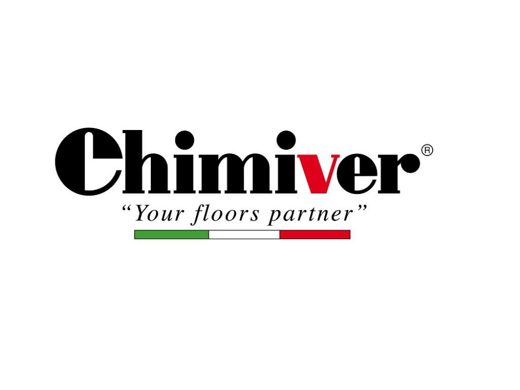 Anche per il 2020 siamo rivenditori ufficiali Chimiver per il Nord Ovest della Toscana